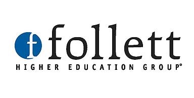 Follet Higher Education