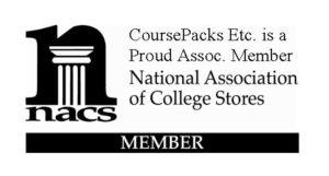 NACS and CPE logo