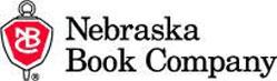 Nebraska Book Company