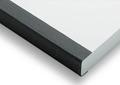 tape-binding